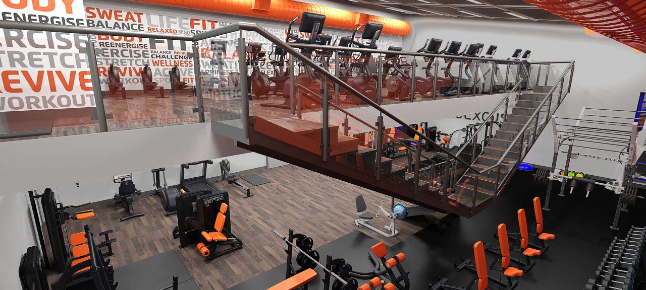 Jesmond Sports Centre_hero