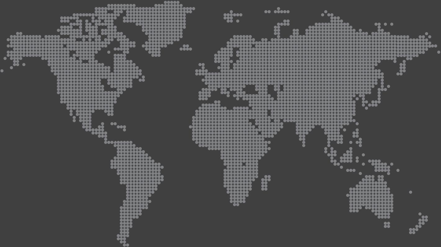 Pulse Global